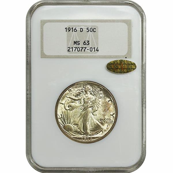 1916-cro21082301s
