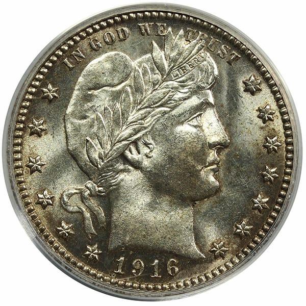 1916-cro21091920