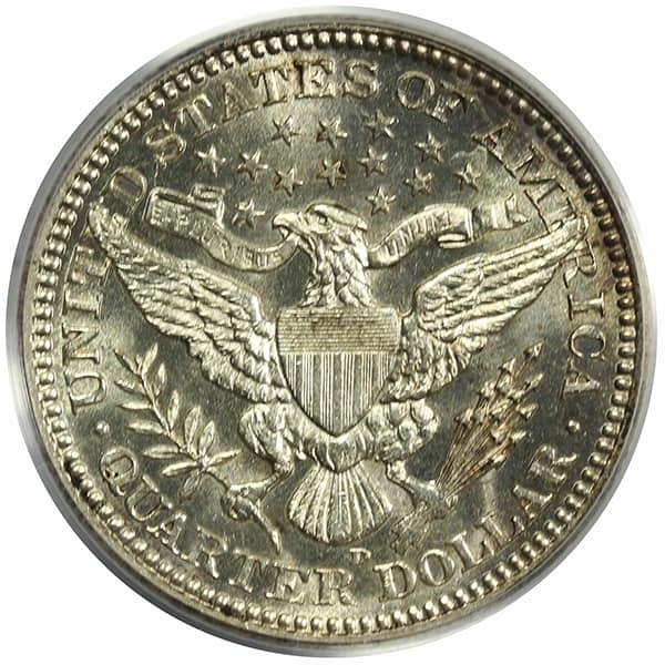 1916-cro21091920r