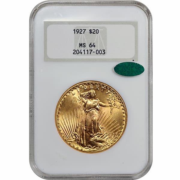 1927-cro21082106s