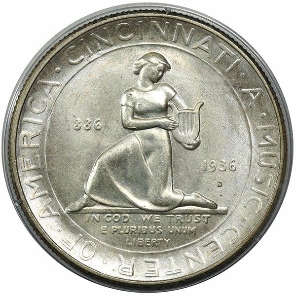 1936-cro21092004r